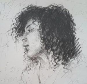 cours de dessin à Nantes